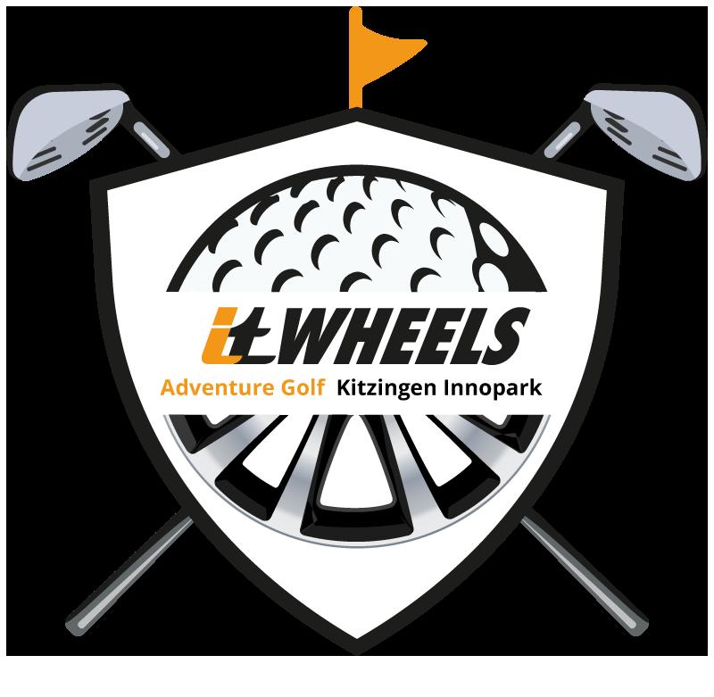 itWheels<br>Adventure-Golf